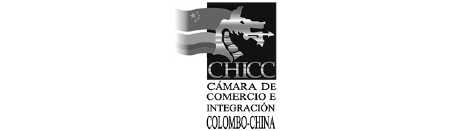 Cámara de comercio e integración Colombo-China