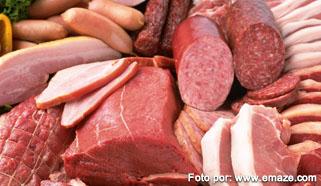 5faf5f09e2fcc México abrió las puertas de Singapur para la exportación de carne de ...
