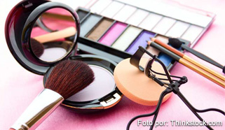 cosmeticos-thinkstock-INT.jpg