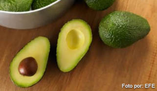 aguacate-oportunidades-int.jpg