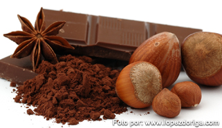 Cacao-chocolate-INT.jpg
